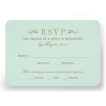 2909 best images about Wedding Invites, RSVP, Thank You Notes ...