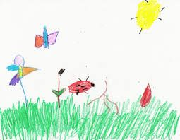 kids drawings - Google Search