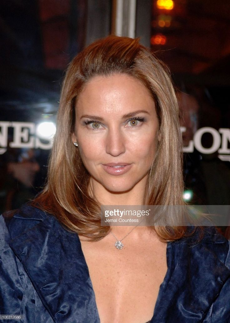 369 best jill goodacre images on pinterest jill goodacre