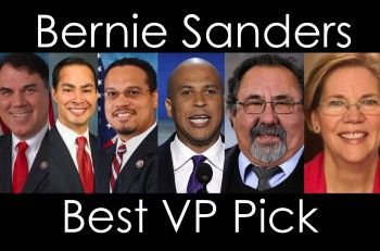 http://www.quirkybyte.com/2016/02/us-presidential-elections-2016-almost-confirmed-wholl-be-sanders-vp-pick/