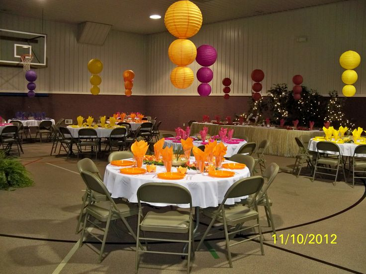 1000 Images About Centerpiece On Pinterest Underwater Led Lights Centerpi