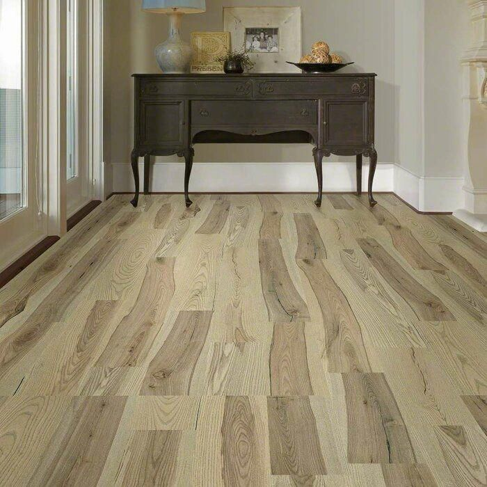 Cool Recommendations To Look Into Mesquiteflooring In 2020 Engineered Hardwood Flooring Hardwood Floors Maple Hardwood Floors