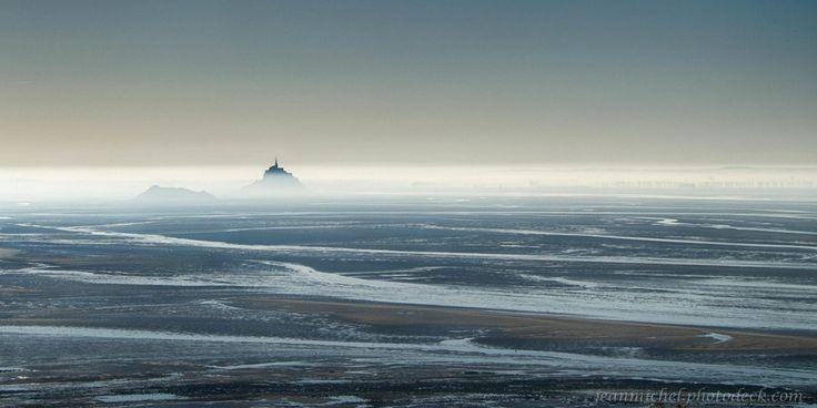 Emergence by Jean Michel