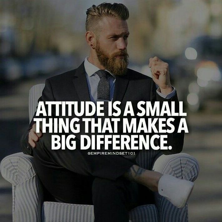 """Vishal Versatile (@vishal_versatile) on Instagram: """"I believe if you keep your #faith, you keep your trust, you keep the right #attitude, if you're…"""""""
