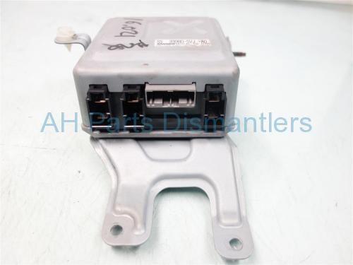 Used 2007 Honda Civic EPS UNIT  39980-SVJ-A01 39980SVJA01. Purchase from https://ahparts.com/buy-used/2007-Honda-Civic-EPS-UNIT-39980-SVJ-A01-39980SVJA01/105172-1?utm_source=pinterest