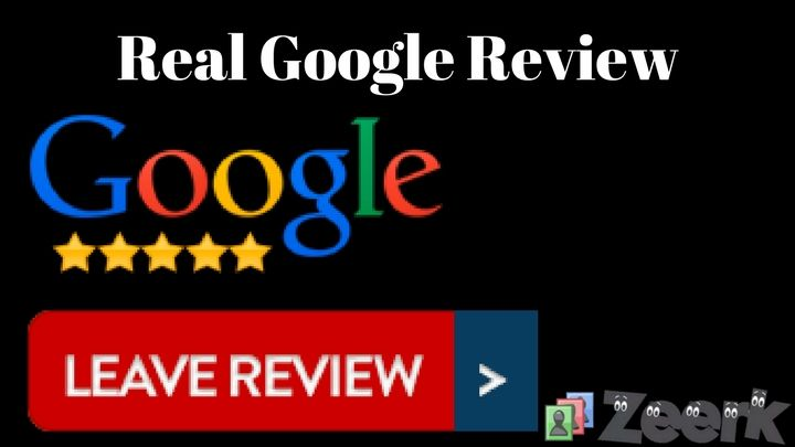 I Will Write 10 Google Reviews Google Reviews Digital Marketing Writing