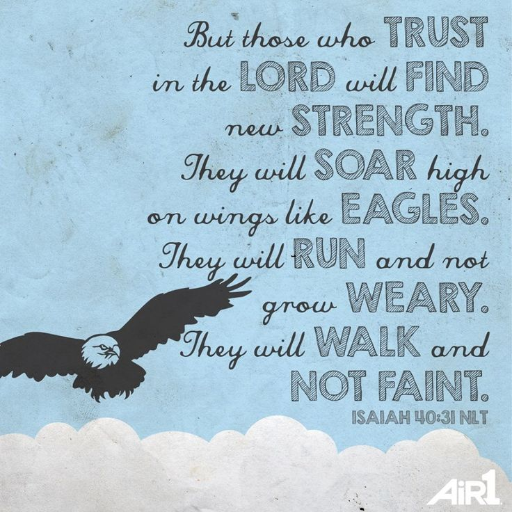 Bible Verses About Determination: Bible Quotes On Courage. QuotesGram