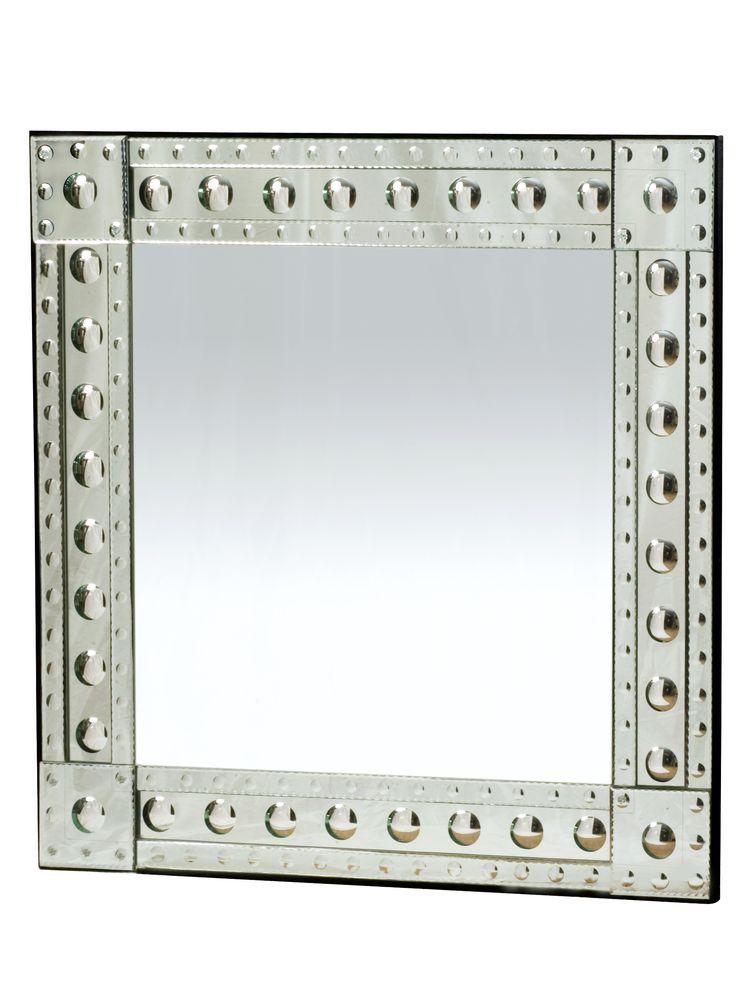 Akcesoria - Miral Deco - 64MUR100C