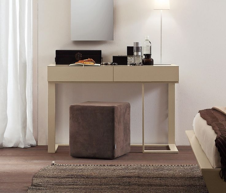 COMPLEMENTI NOTTE SWING_CONSOLE_1   Designer Console Tables From Presotto ✓  All Information ✓ High Resolution