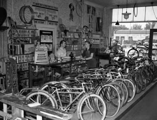 Bike Stores Mn : Best tour de france cycling images on pinterest