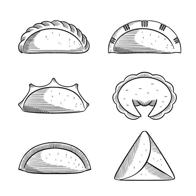 Pin En Logos