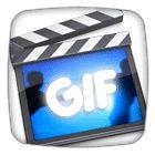 Videó GIF