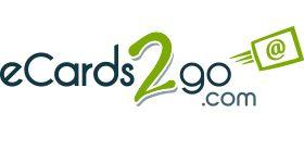 www.ecards2go.com