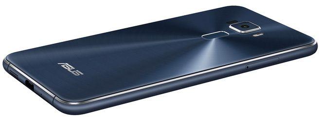 Asus Zenphone 3 đã chính thức ra mắt với 3 phiên bản, và hôm nay chung ta cùng trên tay chiếc Zenphone 3. 2 phiên bản còn lại là Zenphone 3 Duluxe và Zenphone 3 Ultra sẽ được trên tay trong những bài viết tiếp theo. Về cơ bản thì chiếc Zenphone 3 có một thết kế cao cấp, dùng chip xử lý Qualcom với 2 tùy chọn 32GB và 64GB. Có 4 màu sắc để lựa chọn: trắng, vằng, đen và xanh. Giá bán được Asus công bố là từ 249$
