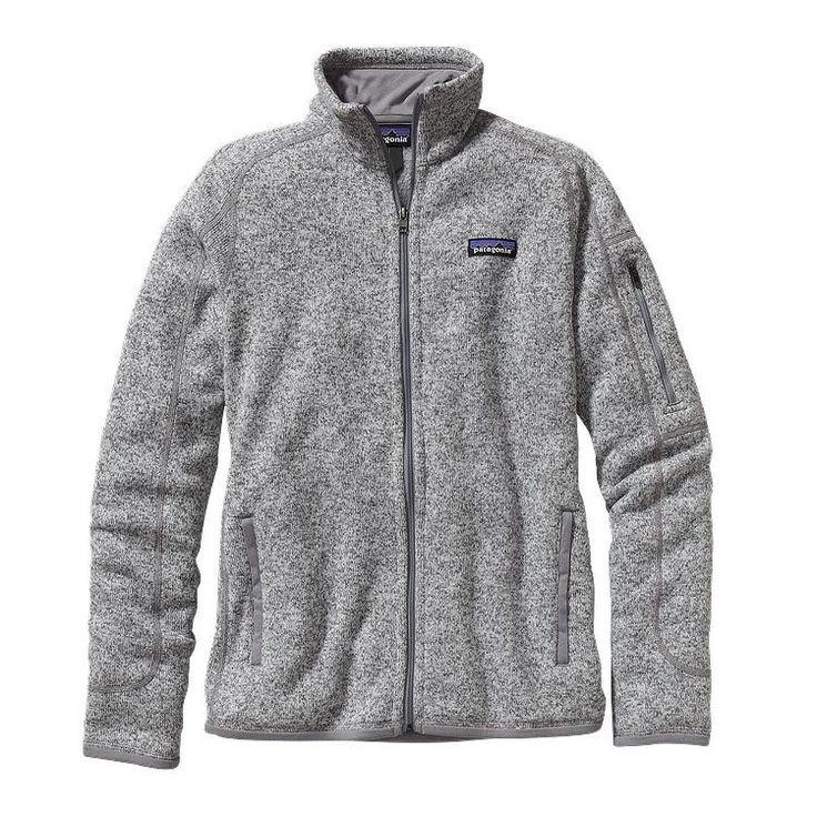 http://www.newtrendclothing.com/category/patagonia/ Patagonia full zip grey…