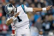 cam newton - Yahoo Search Results Yahoo Image Search Results