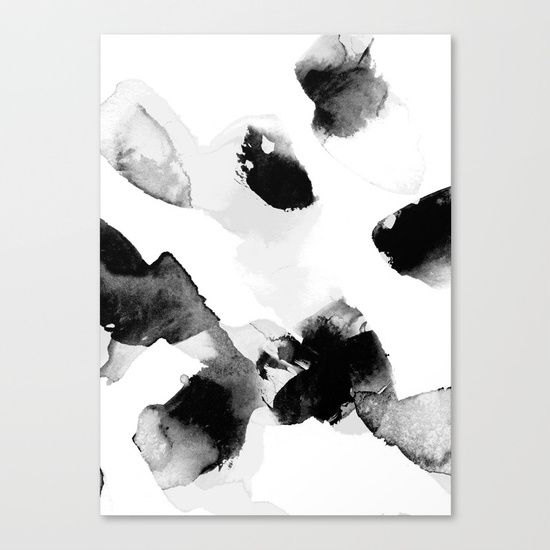 SL19 Canvas Print