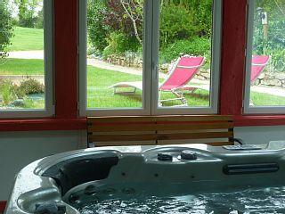Location avec ou sans SPA en campagne Dép Morbihan pour 2 nuits minimum   Location de vacances à partir de Quistinic @homeaway! #vacation #rental #travel #homeaway