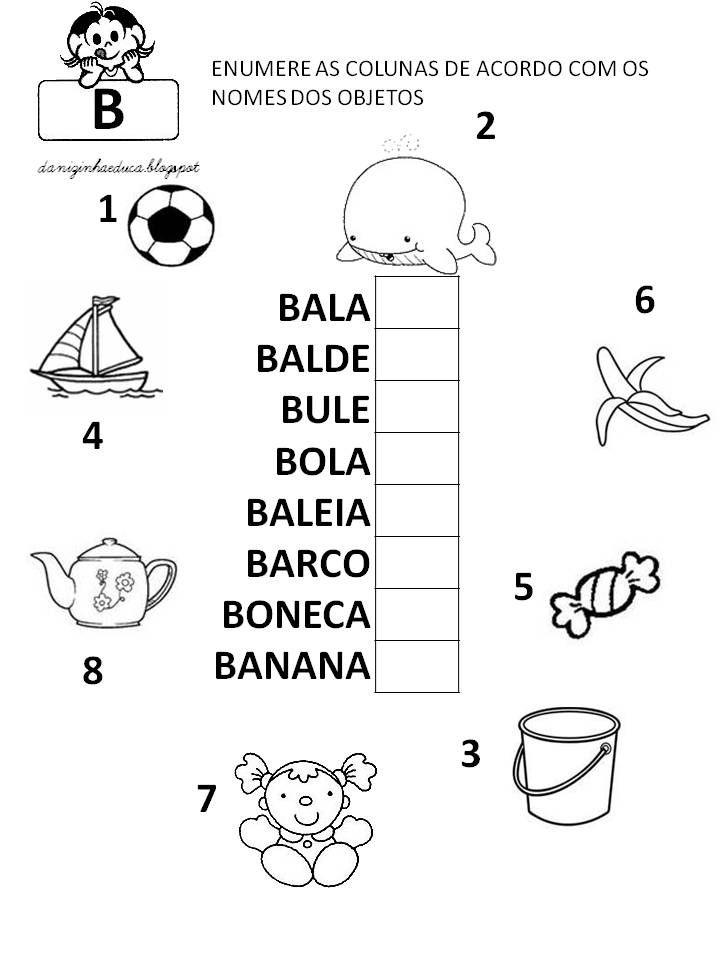 lista+A+(2).JPG (720×960)