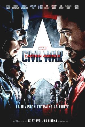 Grab It Fast.! Watch hindi Filem CAPTAIN AMERICA: CIVIL WAR Bekijk CAPTAIN AMERICA: CIVIL WAR Full Moviez Online Stream UltraHD Streaming CAPTAIN AMERICA: CIVIL WAR Complete Movie Filme CAPTAIN AMERICA: CIVIL WAR Master Film Online gratis #Putlocker #FREE #Cinema This is Complete