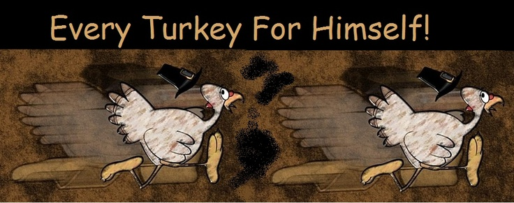 My Thanksgiving Facebook Cover Photo . . .