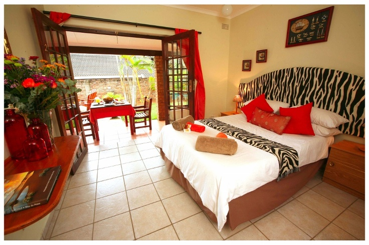 Spacious and airy http://wikivillage.co.za/marlin-lodge-st-lucia
