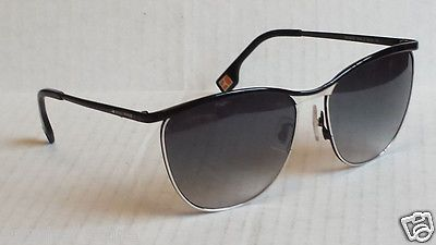 #sunglasses for sale: BOSS ORANGE by HUGO BOSS women sunglasses BO 0052 black with pouch HugoBoss withing our EBAY store at  http://stores.ebay.com/esquirestore