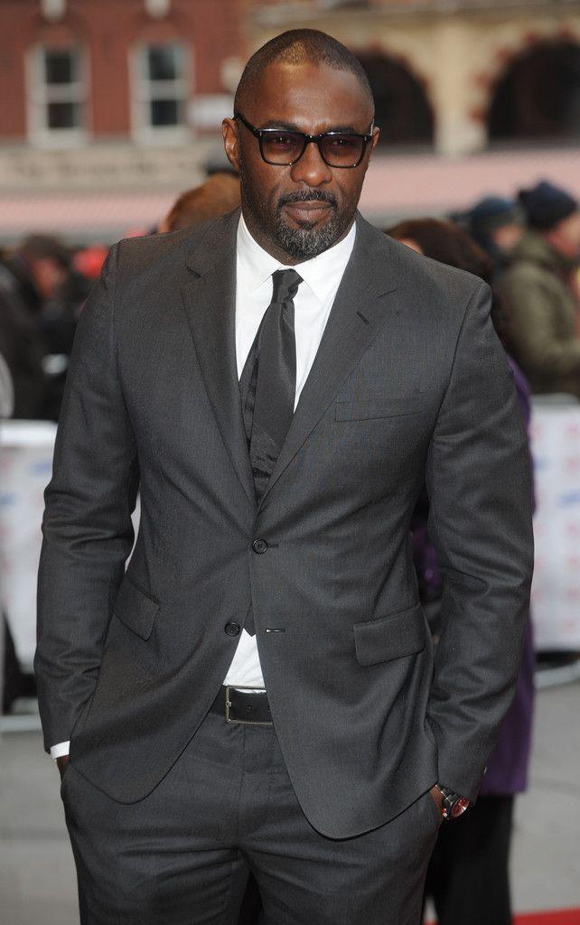 black male fashion show 2013 | 2013 Armani Suit | The Fashion Bomb Blog : Celebrity Fashion, Fashion ...