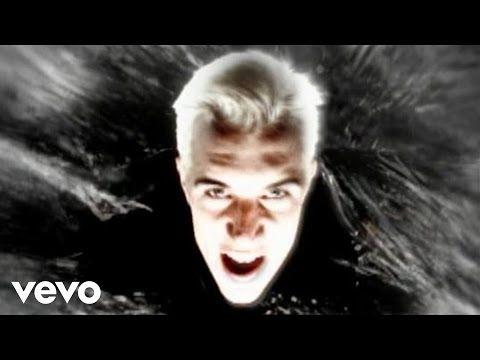 311 - Down - YouTube