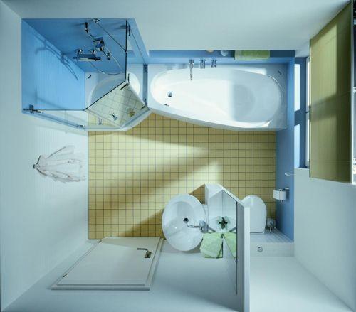 25 beste idee n over kleine ruimte oplossingen op pinterest kleine wasserette was en - Outs kleine ruimte ...