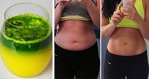 L'eccesso di peso non è solo un problema estetico: ma può portare a numerosi problemi [Leggi Tutto...]