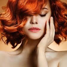 Картинки по запросу интересные стрижки на вьющиеся волосы