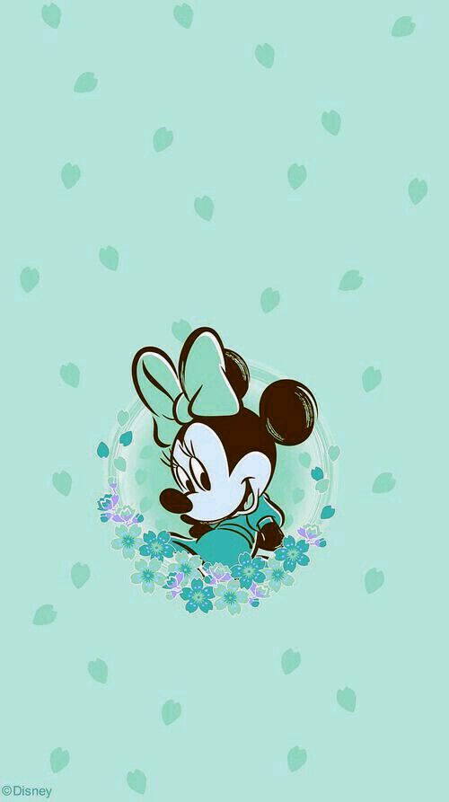 Pinterest universexox disneys bae in 2019 disney background disney mickey mickey - Minnie mouse wallpaper pinterest ...