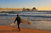 Things to Do in Huntington Beach | Beaches, Attractions, Nightlife