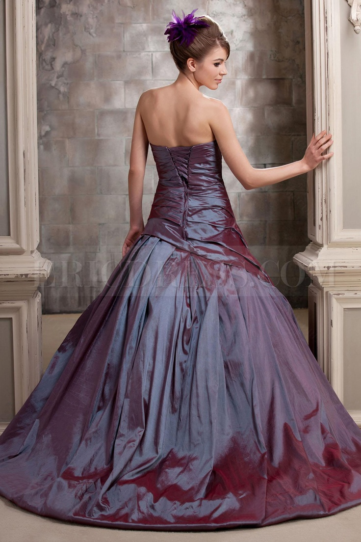 26 best Petticoats images on Pinterest | Homecoming dresses straps ...