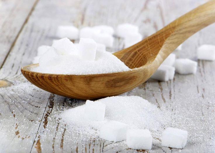 Sabia que o açúcar provoca mais mortes por ano do que o álcool e o tabaco? O açúcar é uma droga! Como estimula o cérebro e promove o bem-estar do corpo, leva à vontade de um consumo constante! #Curiosidades_sobre_o_Açúcar #receitas #alimentos #cozinha #açúcar #enxaquecas, #formigueiro #dormência
