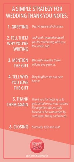 The 25+ best Thank you note wording ideas on Pinterest Thank you - sample thank you notes