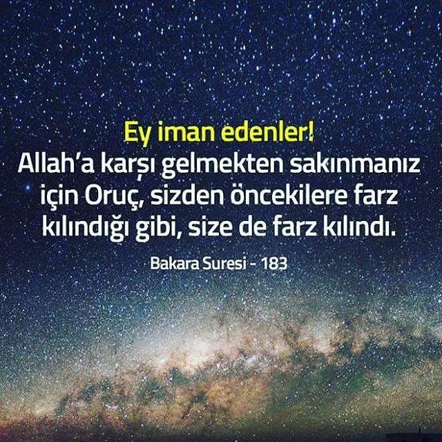 #ramazan #oruç #zekat #sadaka #müslüman #hadis #kuranıkerim #salavat #dua #islam #sunnah #Allah #HzMuhammed #islamadavet #iman #ahlak #aşk #sevgi #hadith #kuran #hadis #kuranıkerim #salavat #dua #islam #müslüman #muslim #sunnah #ALLAH #HzMuhammed (S.A.V) #TheQuran #TheProphetMuhammad (P.B.U.H) #TheHolyQuran #din #namaz #islamadavet #Aşk #allahbirdirtektireşibenzeriortağıyoktur #allahmerhametlilerinenmerhametlisidir #allahtanbaşkailahyoktur