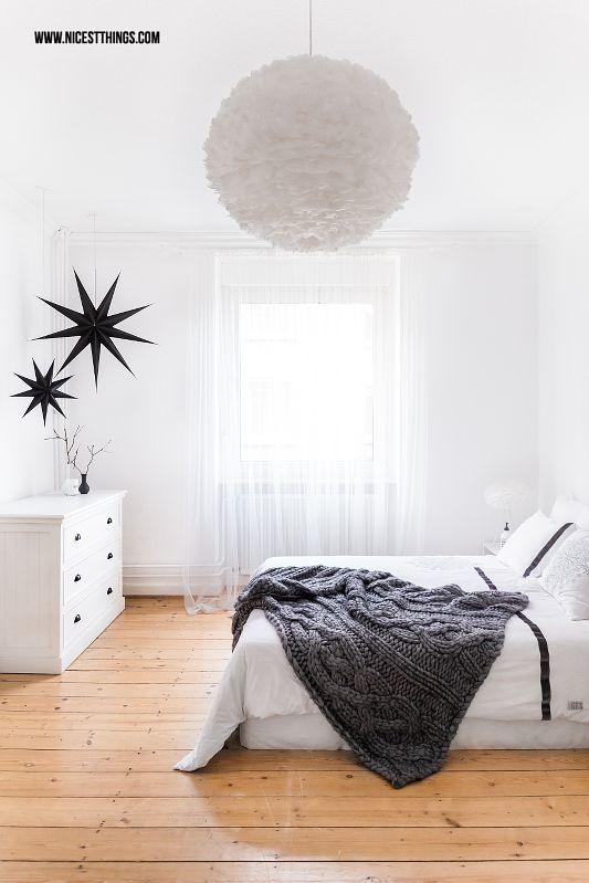 Schlafzimmer Traum Gutschein : Die Besten Ideen Zu Deckenlampe Wei  Auf