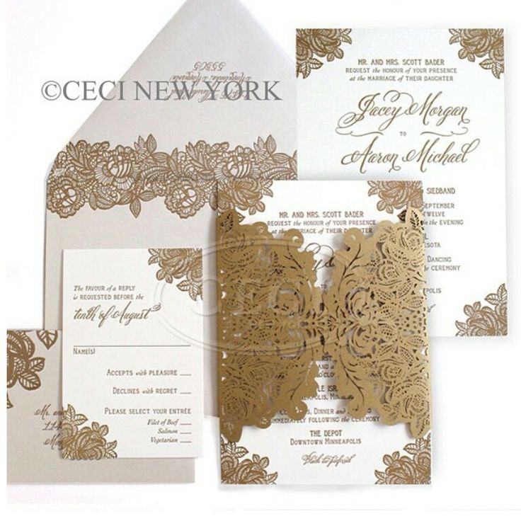 76 best Invitations   Programs images on Pinterest Invites - fresh invitation cards for new shop opening