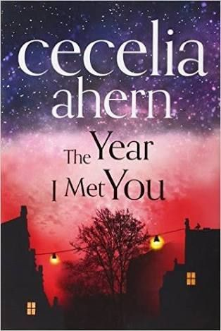 Image result for the year i met you