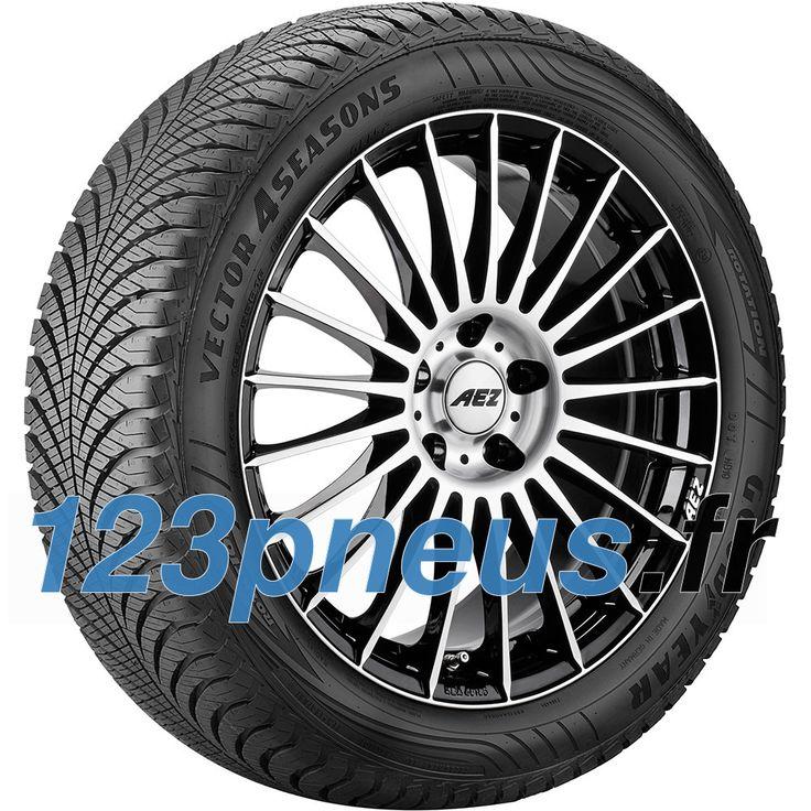 25 melhores ideias de pneu 175 65 14 no pinterest pneu aro 14 aro 13 e aro 15. Black Bedroom Furniture Sets. Home Design Ideas