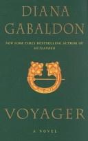 By Diana Gabaldon - Outlander series # 3 - Historical Fiction