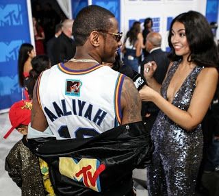 FRESH MUSIC: FABOLOUS FT TREY SONGZ & RIHANNA  SEX WITH ME (REMIX)   Whatsapp / Call 2349034421467 or 2348063807769 For Lovablevibes Music Promotion   Its no surprise that sex with Rihanna would be so amazing as she claims in her ANTI bonus track Sex With Me.On a newSex With Me remix Fabolous and Trey Songz claim that they have the sexual prowess to keep up with Rihanna prowess theyve worked up by hopping from lituation to lituation over the years. Sex With Me (RihMix) will appear on…