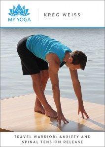 23 Best Ramdev Yoga For Back Pain Images On Pinterest