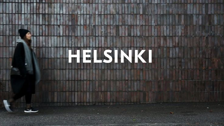 """A.S.Helsingö showroom featured in """"HELSINKI –fourweeksgood"""".  Four weeks of living and freelancing in one of the world's most livable cities."""