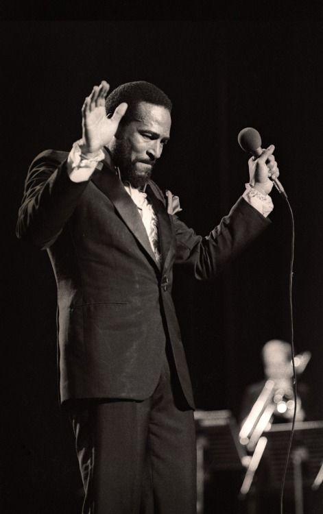 Marvin Gaye - Inner City Blues  http://musiccoatedartistpictures.tumblr.com/post/137238988788/marvin-gaye-inner-city-blues-listen