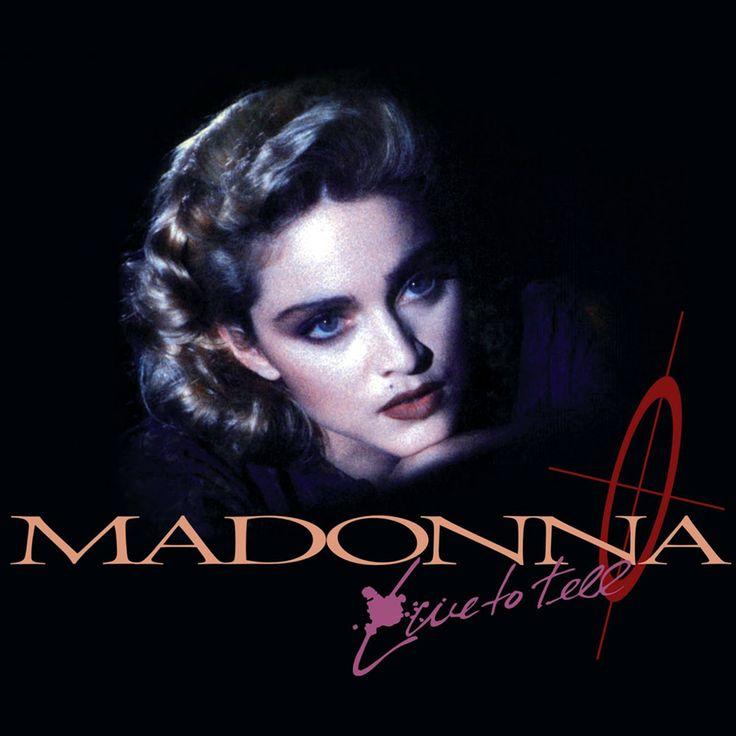 Madonna-Sing12LiveToTell