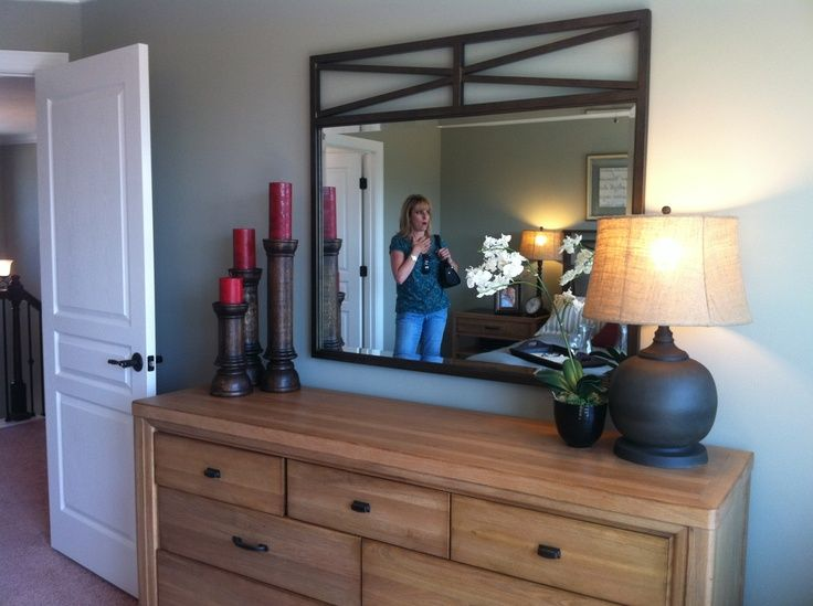 Tags: Bedroom Dresser Decorating Ideas, Bedroom Dresser Decorating Ideas  Pinterest, Bedroom Dressing Table Decorating ...
