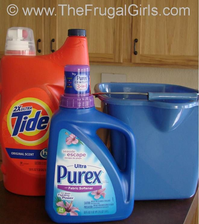 1000+ images about Cleaning/Laundry on Pinterest